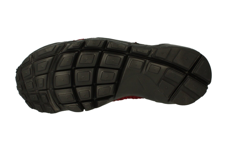 Nike air footscape magista formatori fk fc Uomo hi top formatori magista 830600 scarpe scarpe 600 1267e7