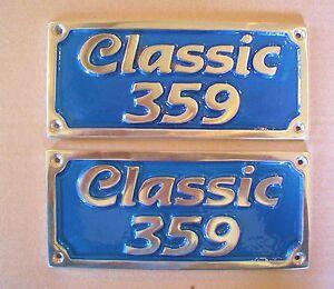 PETERBILT-CLASSIC-359-NAMEPLATES-2-plates