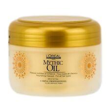 Masque Mythic Oil L'OREAL PROFESSIONNEL 200ML [70S0728]
