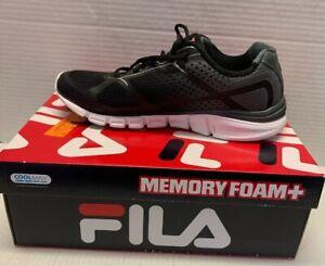 Running Shoes Size 10.5   eBay