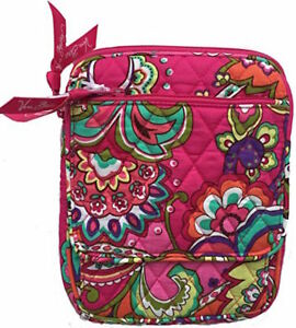 New-With-Tags-Vera-Bradley-Mini-Hipster-Crossbody-Shoulder-Bag-Choose-color