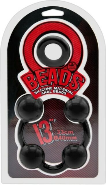 Excellent Power Beads 13 inch NANMA Corporation