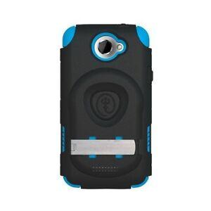 Trident-Case-AMS-ONEX-BL-Kraken-AMS-w-Holster-for-HTC-One-X-HTC-Edge-Blue