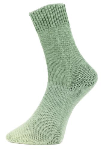Tannheim 6 Sockenwolle 4-fach Stretch 6,95€//100g