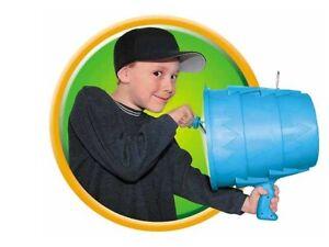 Airzooka-Blu-031091-8430269296111-Cartal-S-R-l-Gadget-Y-Souvenir-Gadget-Airzo