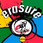 The Circus (180g) von Erasure (2016)