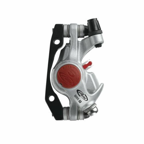 Avid Disc Brake BB5 Road Platinum CPS Rotor//Bracket Sold Separately Smooth