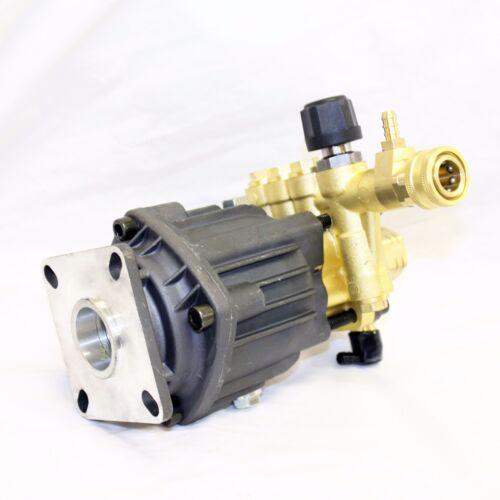 Axial pompe genuine Khiam KM2700P KM2800P pression jet rondelle valve d/'échappement rapide