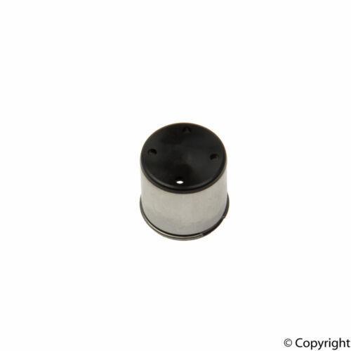 Fuel Pump Tappet-INA Fuel Pump Tappet WD EXPRESS 068 54019 048
