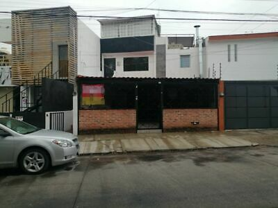 Cass en venta en Loma Bonita, Zapopan