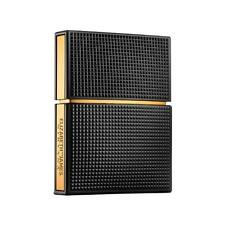 Authentic New Elizabeth and James Nirvana Black Eau de Parfum Spray, 1.0oz