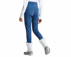 Image is loading Dare2b-Shapely-ADMIRAL-BLUE-Stretch-Womens-Winter-Ski- 9c903fdbb