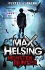Max Helsing, Monster Hunter: Book 1 by Curtis Jobling (Paperback, 2016)