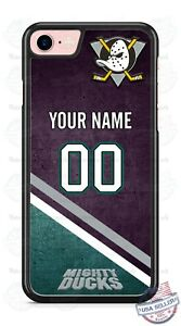ANAHEIM-MIGHTY-DUCKS-HOCKEY-PHONE-CASE-COVER-FOR-iPHONE-SAMSUNG-LG-etc-NAME-amp