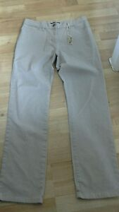reft34-trousers-size-10-medium-putty-m-amp-s