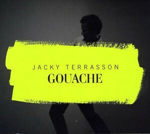 Jacky-Terrasson-Gouache-New-CD