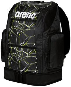 Arena-Spiky-2-Water-Large-Zaino-Piscina-e-Palestra-Black-001480-500