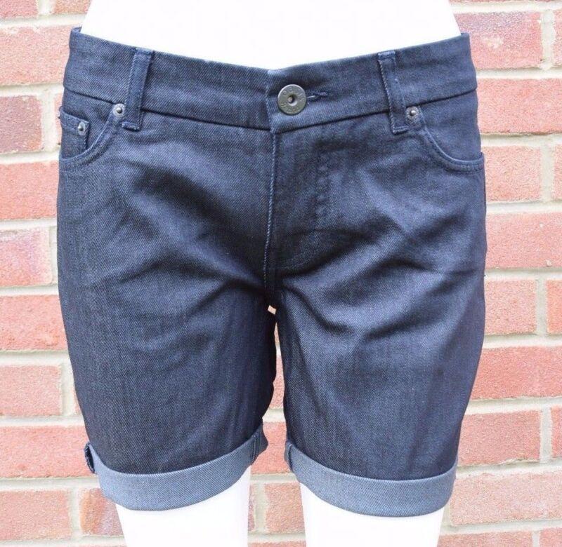 10 taglia 6 14 16 /& NUOVO CON ETICHETTA 8 Women/'s Next Sartoria beige larghi pantaloni 12