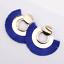 Fashion-Bohemian-Jewelry-Elegant-Tassels-Earrings-Long-Stud-Drop-Dangle-Women thumbnail 154