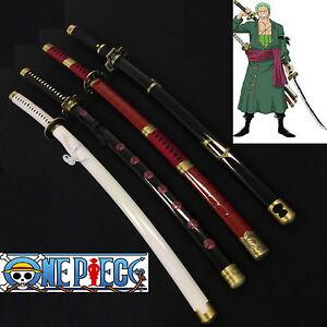 One-Piece-Roronoa-Zoro-Sword-sets