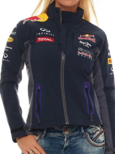 F1 Veste Taille Racing Femme Jeans Pepe L Bull Red Xqwx5pZAg