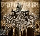 Death And Glory - Blut und Asche ++ Digi-CD ++ NEU !!