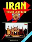 Iran Country Study Guide by International Business Publications, USA (Paperback / softback, 2006)
