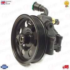 VISTEON HYDRAULIC POWER STEERING PUMP FITS FORD FOCUS MK1 1998/04 2060401011