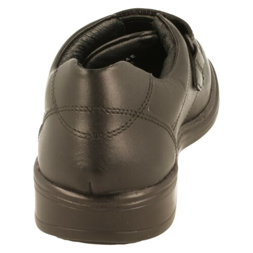 Radar Boys Start Rite School Shoes