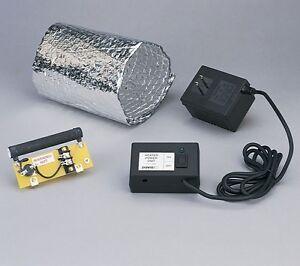 Davis-Instruments-Rain-Collector-Heater-7720-for-Vantage-Pro2-6152