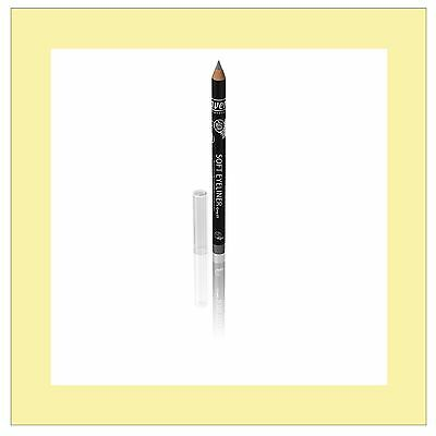 Lavera Naturkosmetik Trend sensitiv Soft Eyeliner 03 Grey 1,14 g