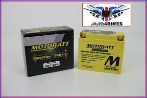 Motobatt-AGM-Mejora-Bateria-de-GEL-DUCATI-749-2003-gt-05-20