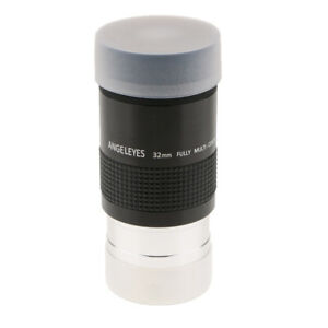 2-034-50-8mm-32mm-Eyepiece-Fully-Multi-coated-for-Astronomical-Telescope-Filter