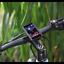 8fun-bafang-Mid-Drive-Motor-48v-750w-BBS02B-eletric-bicycles-Conversion-Kit thumbnail 17