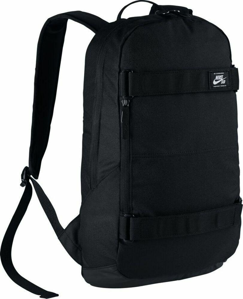 Nike Rpm Skate Backpack   $120.00   City Beach