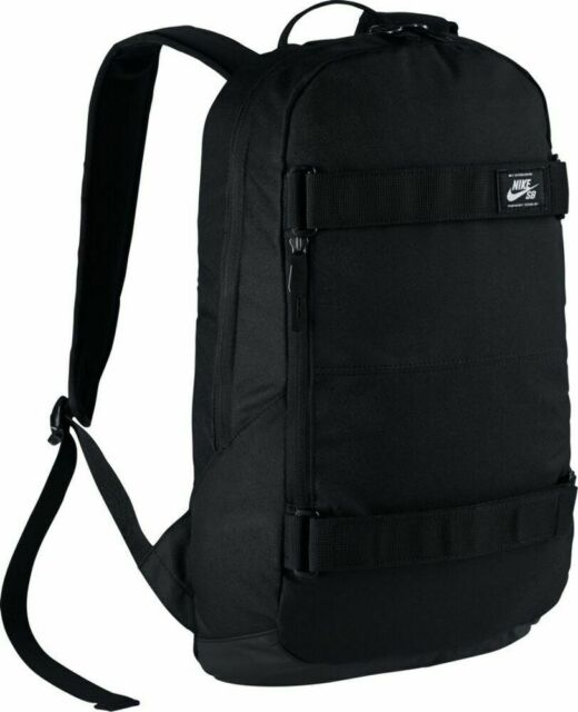 Top 10 Best Nike Sling Bags For Men In 2020 Review