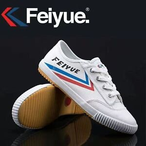 New-2017-Unisex-Feiyue-Shoes-Sporting-Shoes-wushu-Training-Sneaker-Shoes-FY1