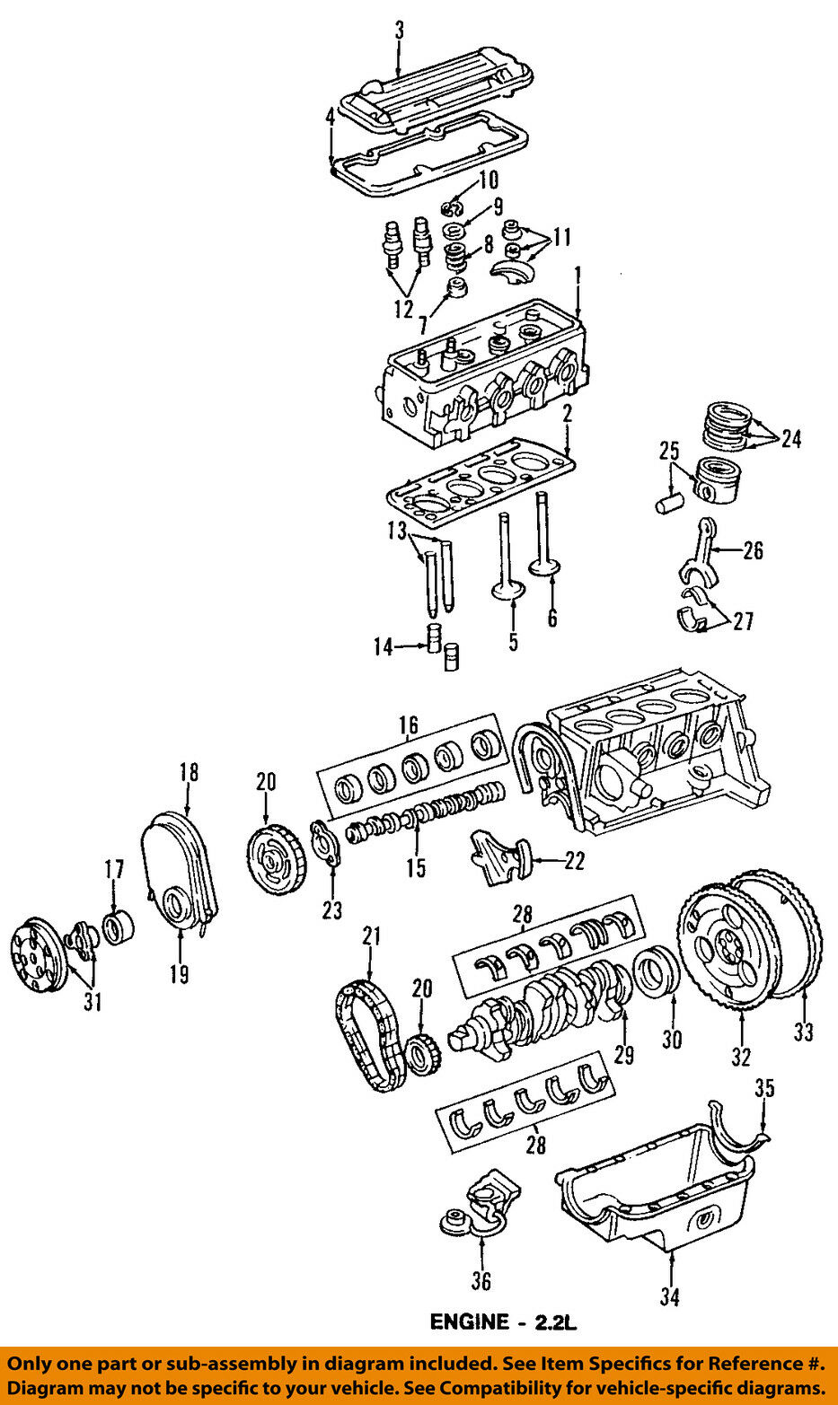 General Motors 14095620 Ebay Gm Ly6 Engine Diagram Norton Secured Powered By Verisign