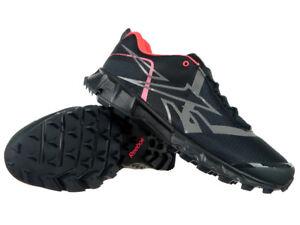 chaussures One pour Reebok Baskets course Series de femmes Seeker FOwvntYq