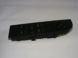 AUDI-V8-D11-Panel-de-cambio-893959565-441959521-893959855-893959859a
