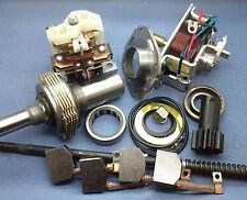 BOSCH 0331450001 Magnetschalter Starter