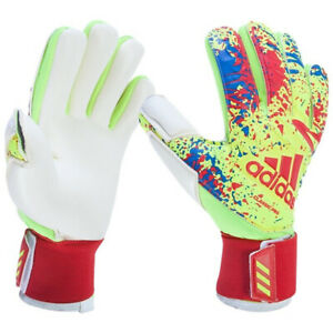 adidas-Classic-Pro-Goal-Keeper-Gloves-Solar-Yellow-Actual-Red-DT8745