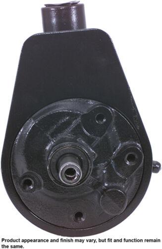 Cardone 20-6823 Reman Steering Pump With Reservoir 12 Month 12,000 Mile Warranty