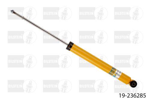 Bilstein B6 Sport Stoßdämpfer 19-236285 für Toyota Yaris P9;H;B8