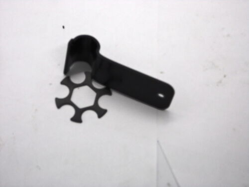 new Ranch Products Unloader for revolvers full moon clips