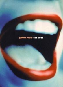 Gimme-More-Liza-Cody