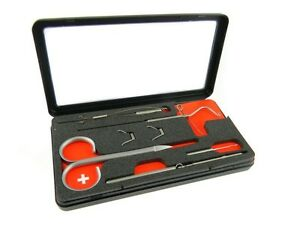 Marc-Petitjean-Tools-Sets-fly-tying-tools-kits-made-in-Switzerland