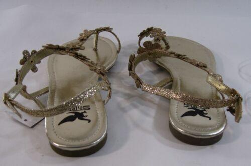 Verano Romano Números Zapatos Sandalias Gladiador Dorada Mujer 5 nX8Ow0Pk
