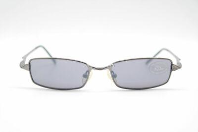 Ahk Surf 723/2 49[]17 Grau Oval Sonnenbrille Sunglasses Neu