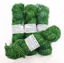 Relique 50 g Schoppel recyclés kammzugabrisse couleur 4193 Navy